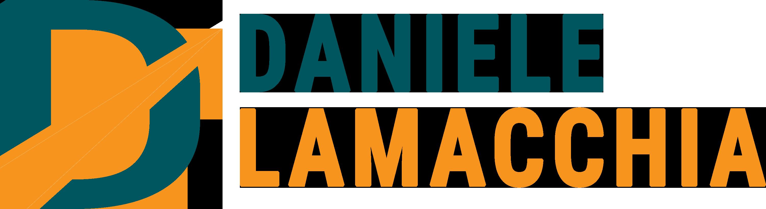 Daniele Lamacchia